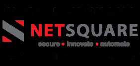 NetSquare Certification